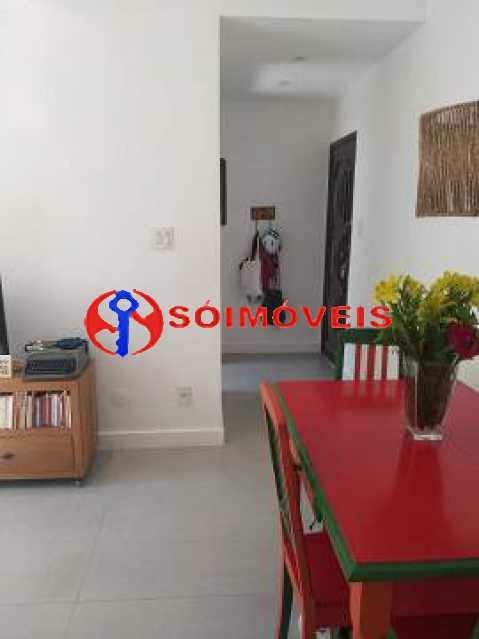 e0d32793d5851ef66b93f36bd7ebd3 - Apartamento 2 quartos à venda Jardim Botânico, Rio de Janeiro - R$ 850.000 - LBAP23321 - 6