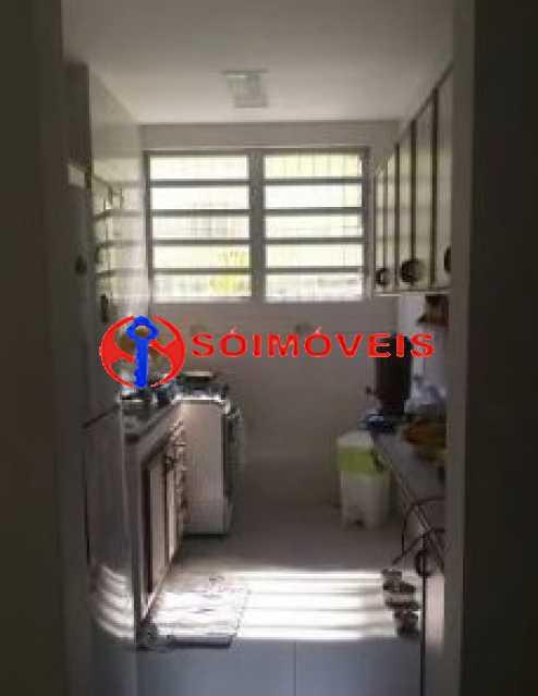 Sem título2 - Apartamento 2 quartos à venda Jardim Botânico, Rio de Janeiro - R$ 850.000 - LBAP23321 - 15