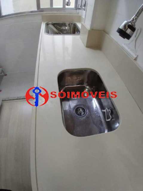 6 - WhatsApp Image 2021-02-17  - Apartamento 1 quarto para alugar Tanque, Rio de Janeiro - R$ 950 - POAP10322 - 7