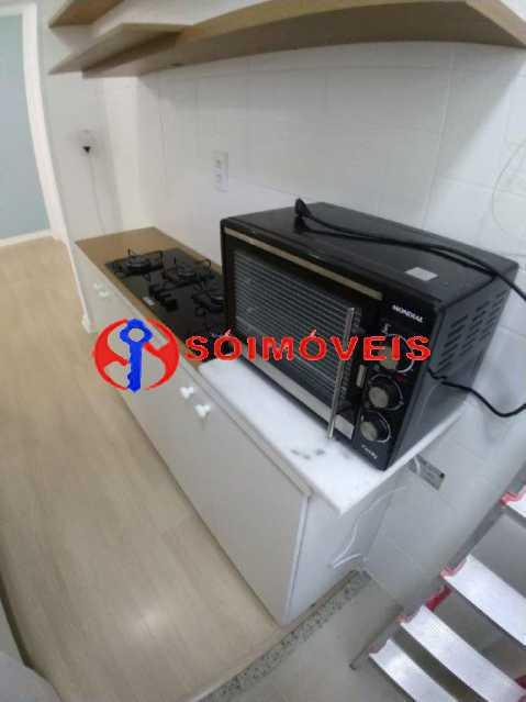 7 - WhatsApp Image 2021-02-17  - Apartamento 1 quarto para alugar Tanque, Rio de Janeiro - R$ 950 - POAP10322 - 8