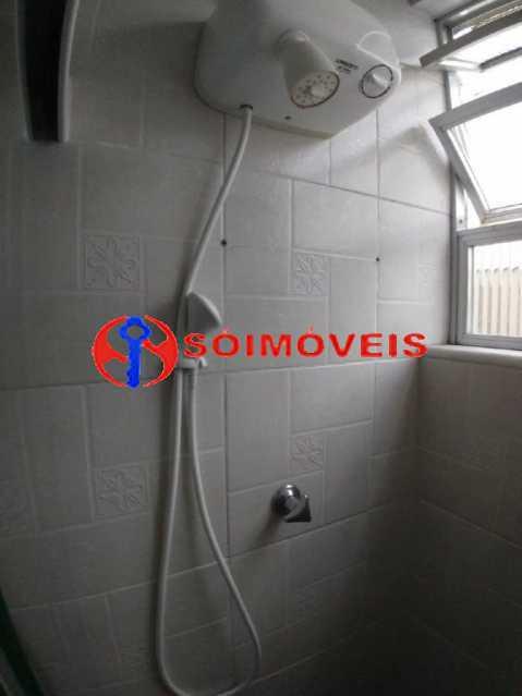 8 - WhatsApp Image 2021-02-17  - Apartamento 1 quarto para alugar Tanque, Rio de Janeiro - R$ 950 - POAP10322 - 9