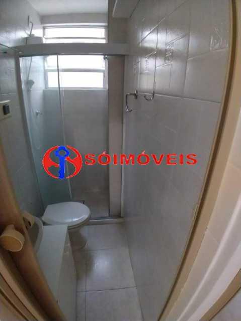 12 - WhatsApp Image 2021-02-17 - Apartamento 1 quarto para alugar Tanque, Rio de Janeiro - R$ 950 - POAP10322 - 13