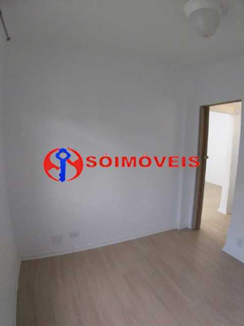 15 - WhatsApp Image 2021-02-17 - Apartamento 1 quarto para alugar Tanque, Rio de Janeiro - R$ 950 - POAP10322 - 16