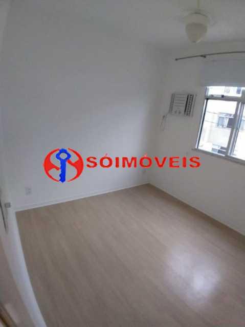 16 - WhatsApp Image 2021-02-17 - Apartamento 1 quarto para alugar Tanque, Rio de Janeiro - R$ 950 - POAP10322 - 17