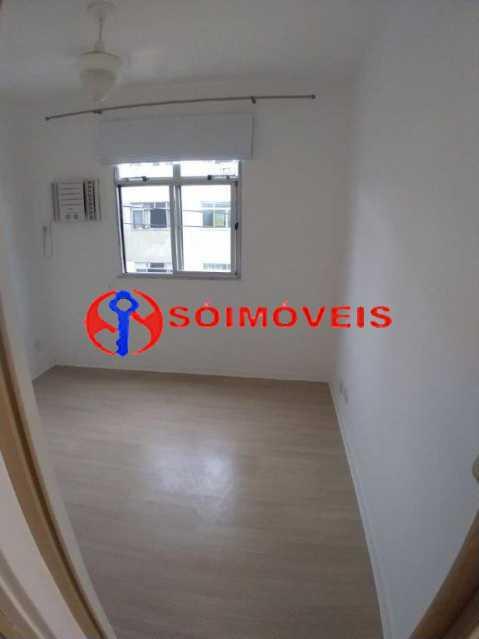 17 - WhatsApp Image 2021-02-17 - Apartamento 1 quarto para alugar Tanque, Rio de Janeiro - R$ 950 - POAP10322 - 18