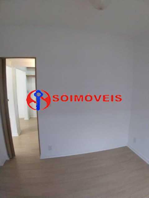 18 - WhatsApp Image 2021-02-17 - Apartamento 1 quarto para alugar Tanque, Rio de Janeiro - R$ 950 - POAP10322 - 19