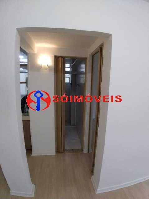 19 - WhatsApp Image 2021-02-17 - Apartamento 1 quarto para alugar Tanque, Rio de Janeiro - R$ 950 - POAP10322 - 20