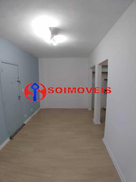 20 - WhatsApp Image 2021-02-17 - Apartamento 1 quarto para alugar Tanque, Rio de Janeiro - R$ 950 - POAP10322 - 21