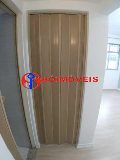21 - WhatsApp Image 2021-02-17 - Apartamento 1 quarto para alugar Tanque, Rio de Janeiro - R$ 950 - POAP10322 - 22