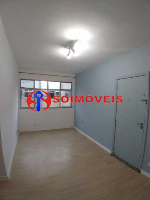 22 - WhatsApp Image 2021-02-17 - Apartamento 1 quarto para alugar Tanque, Rio de Janeiro - R$ 950 - POAP10322 - 23