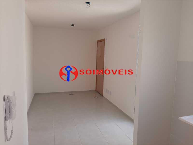 20210202_100715_resized - Apartamento 2 quartos para alugar São Gonçalo,RJ - R$ 700 - POAP20473 - 4