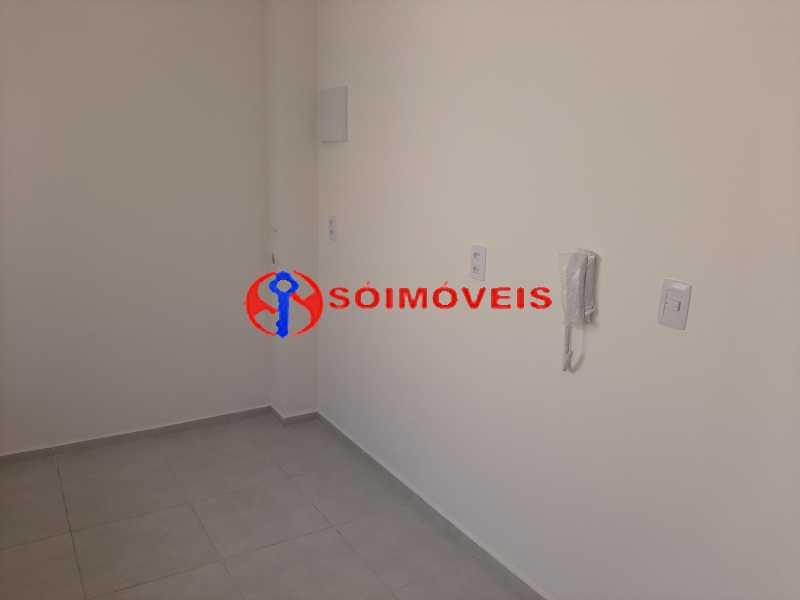 20210202_100732_resized - Apartamento 2 quartos para alugar São Gonçalo,RJ - R$ 700 - POAP20473 - 9