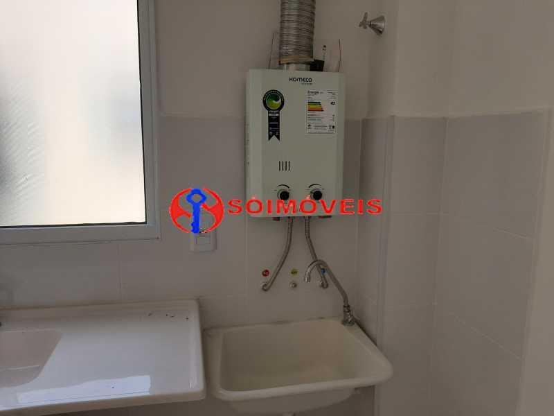 20210202_100744_resized - Apartamento 2 quartos para alugar São Gonçalo,RJ - R$ 700 - POAP20473 - 12