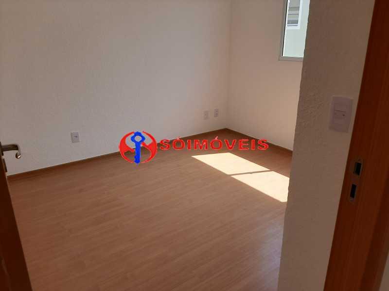 20210202_100834_resized_2 - Apartamento 2 quartos para alugar São Gonçalo,RJ - R$ 700 - POAP20473 - 6