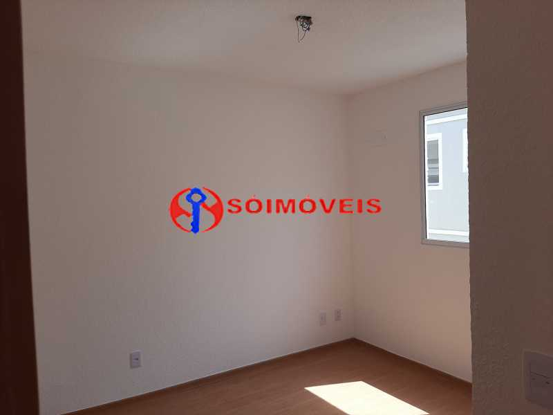 20210202_100835_resized_2 - Apartamento 2 quartos para alugar São Gonçalo,RJ - R$ 700 - POAP20473 - 7