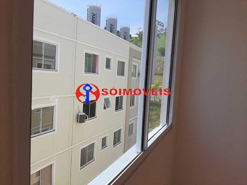 20210202_100848_resized_2 - Apartamento 2 quartos para alugar São Gonçalo,RJ - R$ 700 - POAP20473 - 8