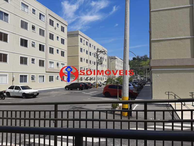 20210202_101743_resized_2 - Apartamento 2 quartos para alugar São Gonçalo,RJ - R$ 700 - POAP20473 - 18