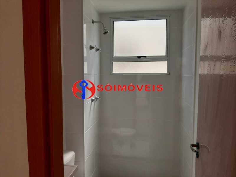 20210202_100902_resized_2 - Apartamento 2 quartos para alugar São Gonçalo,RJ - R$ 700 - POAP20473 - 13