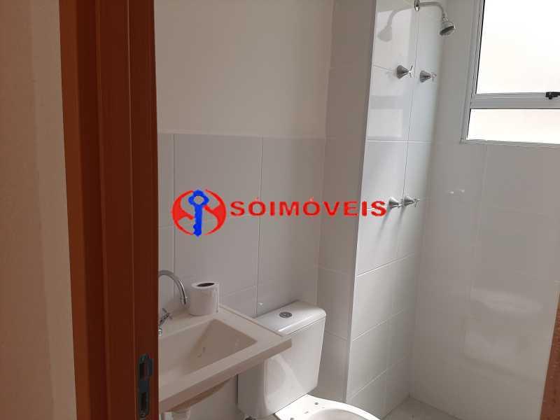 20210202_100905_resized_2 - Apartamento 2 quartos para alugar São Gonçalo,RJ - R$ 700 - POAP20473 - 14