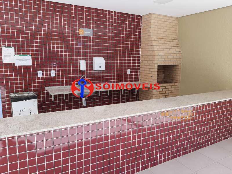 20210304_101617_resized - Apartamento 2 quartos para alugar São Gonçalo,RJ - R$ 700 - POAP20473 - 17