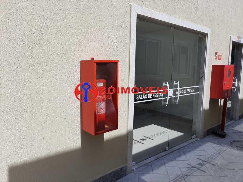 20210304_101632_resized - Apartamento 2 quartos para alugar São Gonçalo,RJ - R$ 700 - POAP20473 - 19