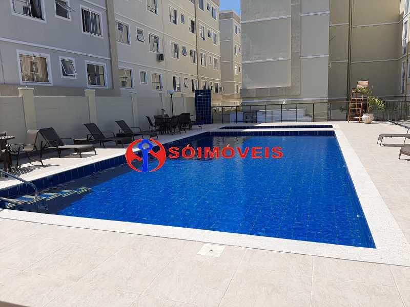 20210304_101723_resized - Apartamento 2 quartos para alugar São Gonçalo,RJ - R$ 700 - POAP20473 - 15