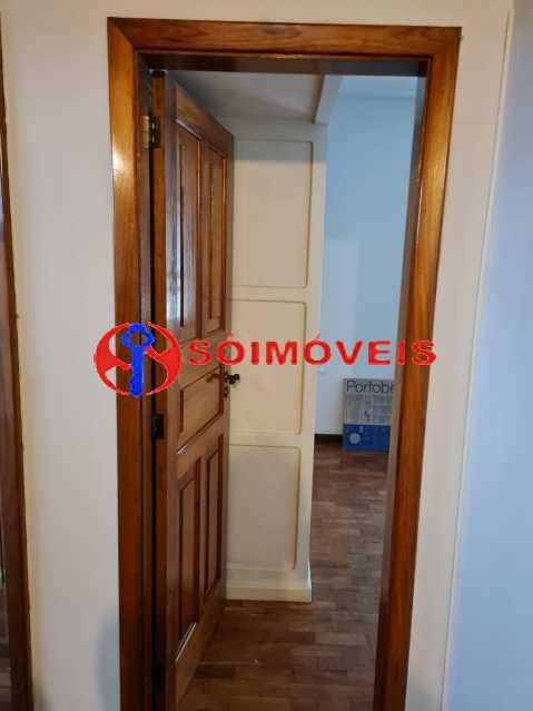 0b84b82f-7078-4758-be74-fdedbf - Apartamento à venda Centro, Petrópolis - R$ 800.000 - FLAP00717 - 8
