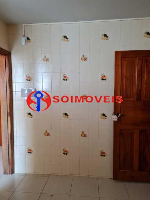 0c6fa2e2-3262-4af5-92c3-7b6f40 - Apartamento à venda Centro, Petrópolis - R$ 800.000 - FLAP00717 - 19