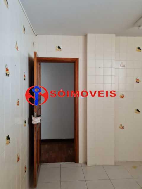 4c73f153-158d-4513-be4a-a1f3ed - Apartamento à venda Centro, Petrópolis - R$ 800.000 - FLAP00717 - 20