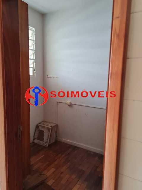 8c1dcecf-dc2c-48aa-9066-286b07 - Apartamento à venda Centro, Petrópolis - R$ 800.000 - FLAP00717 - 12