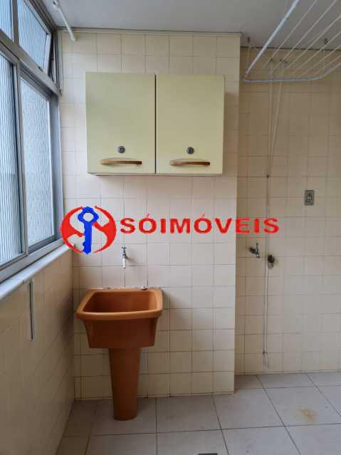 9a1cf272-2588-47be-af6c-24d455 - Apartamento à venda Centro, Petrópolis - R$ 800.000 - FLAP00717 - 25