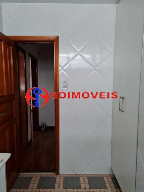 67b4bf34-cc49-4399-8de0-4dc485 - Apartamento à venda Centro, Petrópolis - R$ 800.000 - FLAP00717 - 13