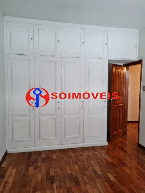374a876a-b167-4d2c-8120-0149c1 - Apartamento à venda Centro, Petrópolis - R$ 800.000 - FLAP00717 - 9