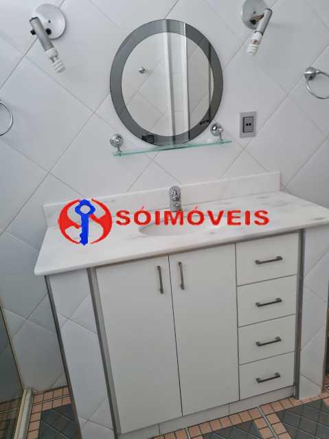 401fcafd-2b51-4a95-a117-38d40b - Apartamento à venda Centro, Petrópolis - R$ 800.000 - FLAP00717 - 16