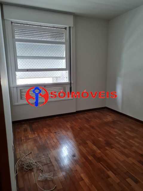 74362815-ffdd-42be-910f-0c81b4 - Apartamento à venda Centro, Petrópolis - R$ 800.000 - FLAP00717 - 10