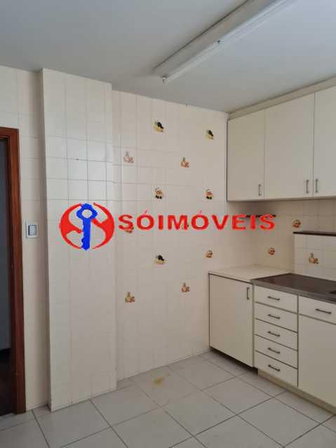 ad302dea-0988-41fa-a8cb-1ec8a7 - Apartamento à venda Centro, Petrópolis - R$ 800.000 - FLAP00717 - 22