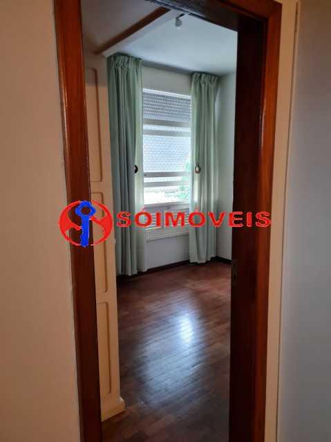 b911fcfb-311e-447c-8bb1-c51ff7 - Apartamento à venda Centro, Petrópolis - R$ 800.000 - FLAP00717 - 17