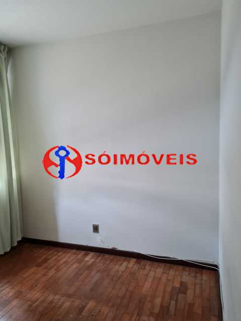 c37a910d-e172-4c19-aa64-ec4cfc - Apartamento à venda Centro, Petrópolis - R$ 800.000 - FLAP00717 - 11