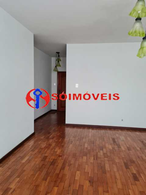 d4bb22b3-3f1b-4ad8-b6c4-fcf093 - Apartamento à venda Centro, Petrópolis - R$ 800.000 - FLAP00717 - 6