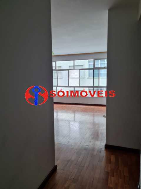 f2895af3-a99d-49b3-b6e0-4a10fa - Apartamento à venda Centro, Petrópolis - R$ 800.000 - FLAP00717 - 5