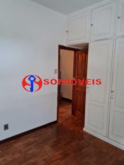 fda70743-e344-4ea1-995b-8ed22a - Apartamento à venda Centro, Petrópolis - R$ 800.000 - FLAP00717 - 14