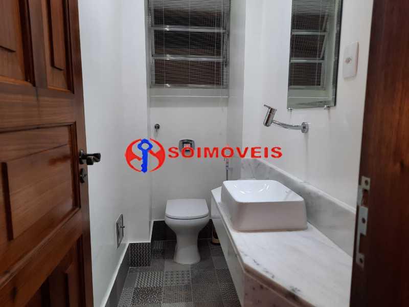 0bda1255-aa3b-4437-a78f-9b8beb - Apartamento à venda Centro, Petrópolis - R$ 800.000 - FLAP00717 - 7