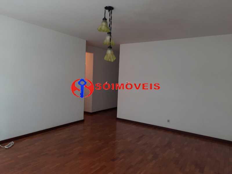 05b0b223-fb5a-45b5-972a-c08f4e - Apartamento à venda Centro, Petrópolis - R$ 800.000 - FLAP00717 - 3