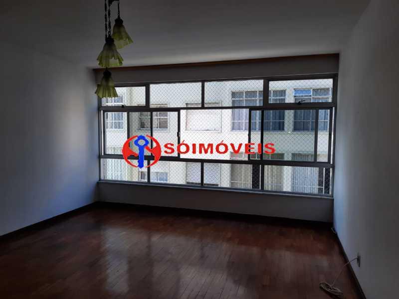 b4b17d7c-e233-4827-9e90-cc688c - Apartamento à venda Centro, Petrópolis - R$ 800.000 - FLAP00717 - 1