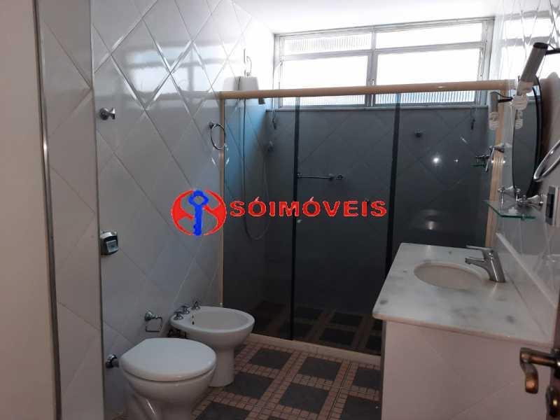 432cc60c-b225-4aa0-809e-29f5c4 - Apartamento à venda Centro, Petrópolis - R$ 800.000 - FLAP00717 - 15