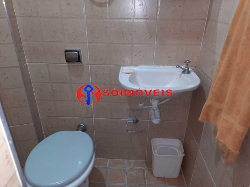 e4480fd3-1ae3-45a6-b345-a603e2 - Apartamento à venda Centro, Petrópolis - R$ 800.000 - FLAP00717 - 26