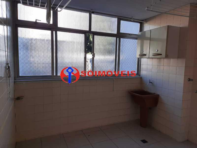 2c9590e2-8fb9-4919-86de-00dc77 - Apartamento à venda Centro, Petrópolis - R$ 800.000 - FLAP00717 - 24