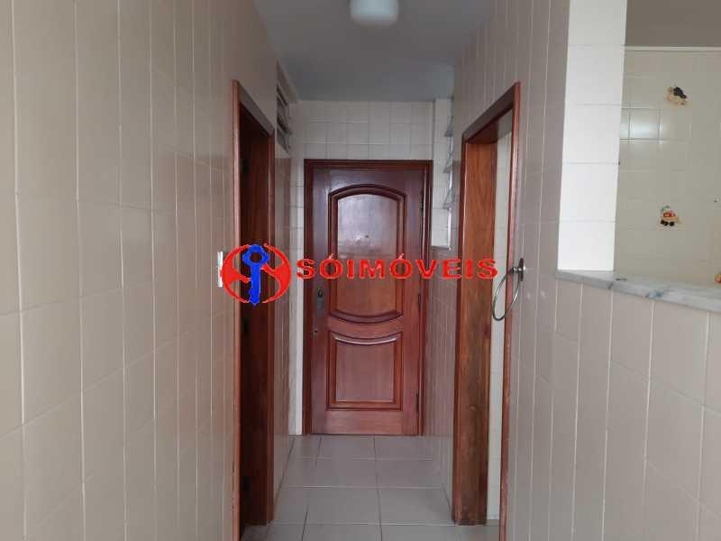 8ddabe0d-ad12-49ee-aba0-00f742 - Apartamento à venda Centro, Petrópolis - R$ 800.000 - FLAP00717 - 23