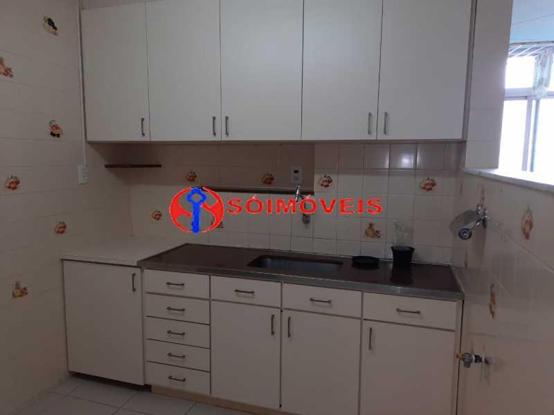2c7ce06f-ecb4-44ff-98f0-de22b7 - Apartamento à venda Centro, Petrópolis - R$ 800.000 - FLAP00717 - 21