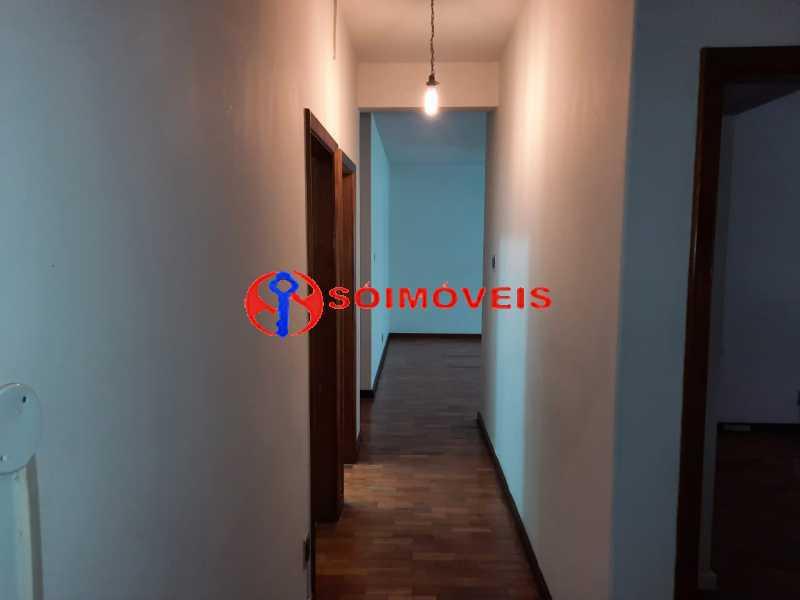 7d01826d-f7c7-4151-9758-f77833 - Apartamento à venda Centro, Petrópolis - R$ 800.000 - FLAP00717 - 18